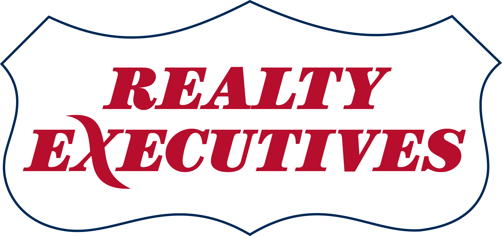 Realty Executives Plus Ltd., Brokerage *